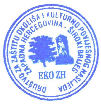 eko_zh_logo.jpg
