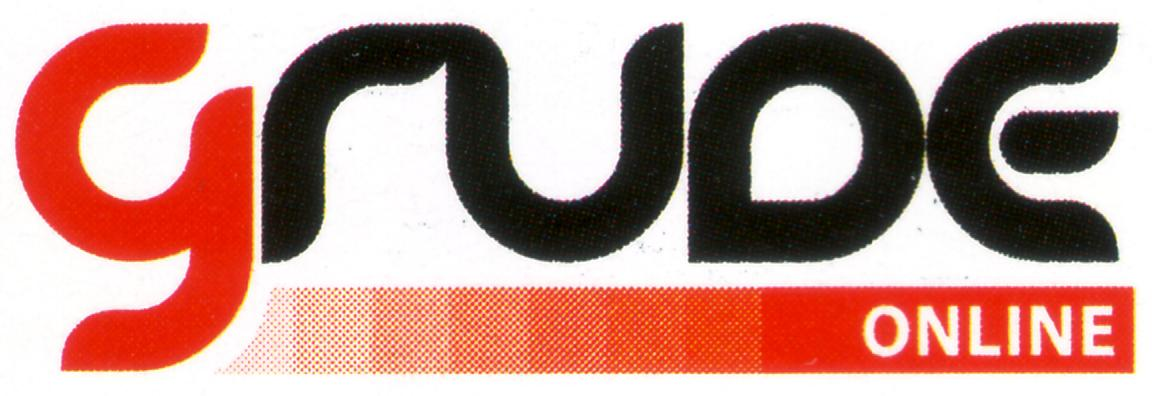 grude_online_logo.jpg