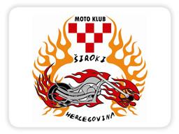 mksiroki-logo.jpg