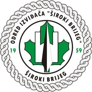 odred_izvidjaca_siroki_brijeg_logo.jpg