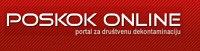 poskok_logo.jpg