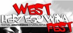 whfest_logo.jpg